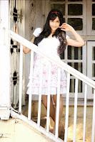 HeyAndhra Adah Sharma Gorgeous Looking Photos HeyAndhra.com