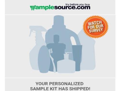 Samplesource Track Your Sampler Pack