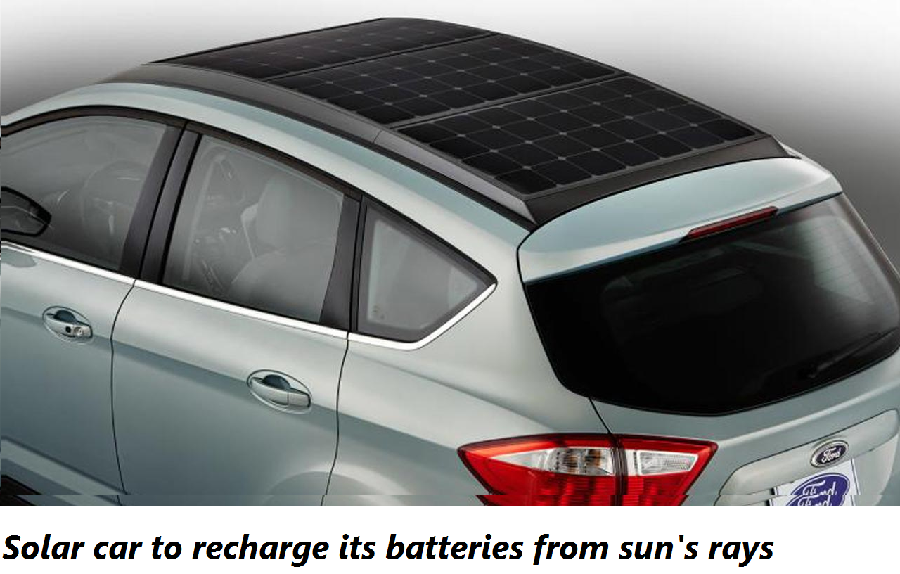 http://www.statetechnews.com/2017/11/solar-car-to-recharge-its-batteries.html