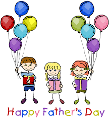 father's day images,father's day wallpapers, father's day facebook images, wallpapers of father's day, images of father's day, quotes images of father's day.