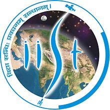 Indian Institute of Space Science and Technology