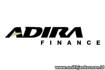 Lowongan Kerja Pekanbaru : PT. Adira Dinamika Multifinance Januari 2018