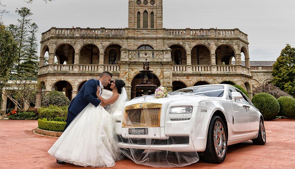wedding-cars-1.jpg (980×562)