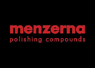 Menzerna Logo Vector