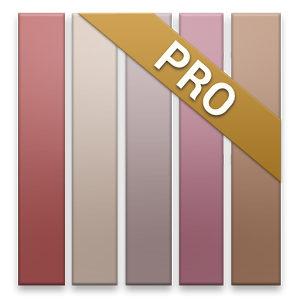 Real Colors Pro Android v1.3.2 Download Apk