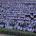 REGALA 400 APARTAMENTS I 1260 COTXES ALS SEUS TREBALLADORS