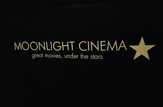 Kino på Gran Canaria