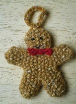 http://www.ravelry.com/patterns/library/advent-garland-18-gingerbread-man