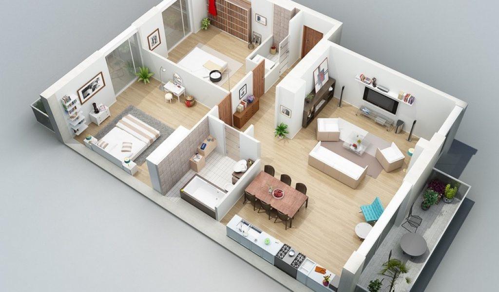 Custom%2BStylish%2BModern%2BHouse%2B3D%2BFloor%2BPlans%2B%2B%25289%2529 Customized Trendy Trendy Space 3-D Ground Plans Interior