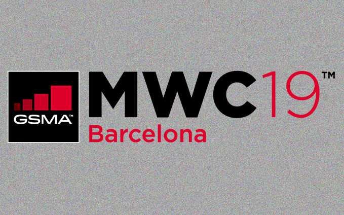 mwc-2019-smartphones-launch-events