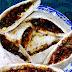 Resepi Kebab Ringkas Tapi Sedap (SbS)
