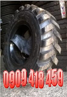 Vo xe xuc 405/70-20