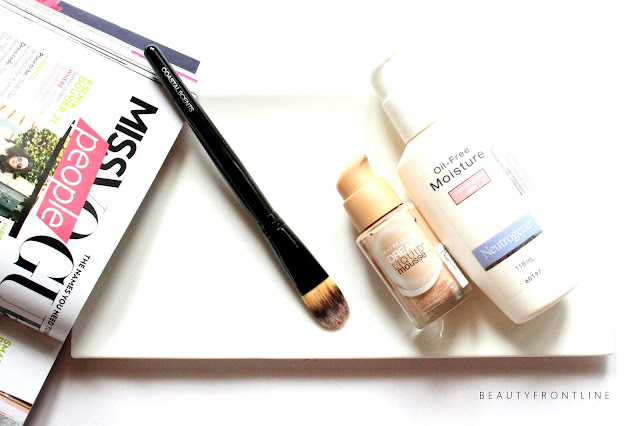 how to make tinted moisturizer do it yourself