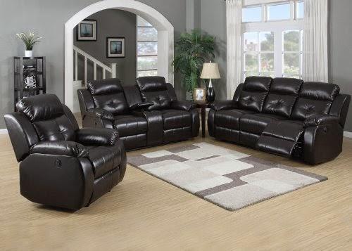 Admirable Cheap Reclining Sofa And Loveseat Reveiws Best Recliner Inzonedesignstudio Interior Chair Design Inzonedesignstudiocom
