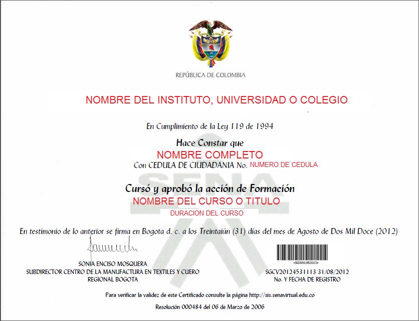 GRADO 10: PLANTILLAS, MARCAS DE AGUA Y FIRMA DIGITAL | CESAR SALAZAR ...