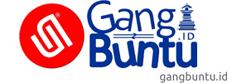 http://www.gangbuntu.id/