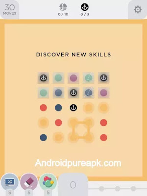 Two Dots Apk