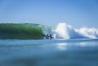 55 Kanoa Igarashi Rip Curl Pro Portugal foto WSL Damien Poullenot