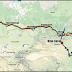 Ferrovia Transiberiana: a maior viagem de trem do mundo!