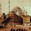 Inilah Empat Alasan Umat Islam Harus Memimpin Peradaban