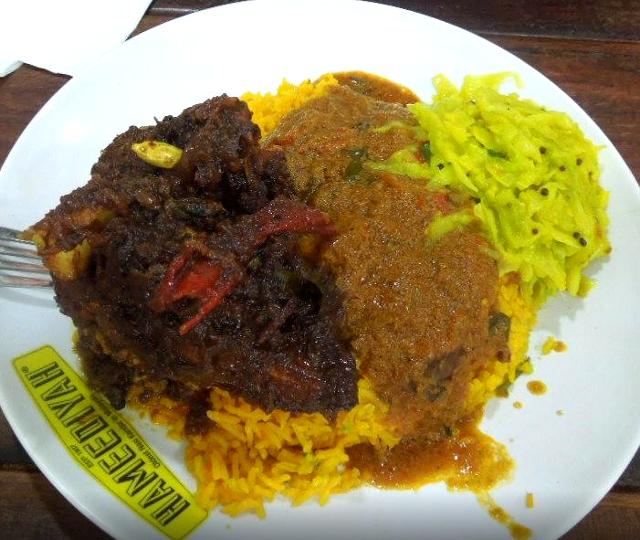 5 Tempat Makan Best Di Penang Pasti Anda Cuba