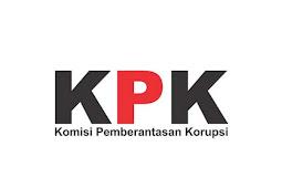 Lowongan Kerja Besar Besaran Komisi Pemberantasan Korupsi (KPK) Tahun 2018
