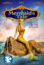 فيلم A Mermaid's Tale 2016 مترجم