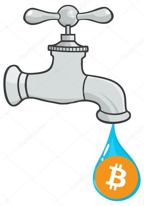 Apa itu Faucet? Penjelasan secara lengkap