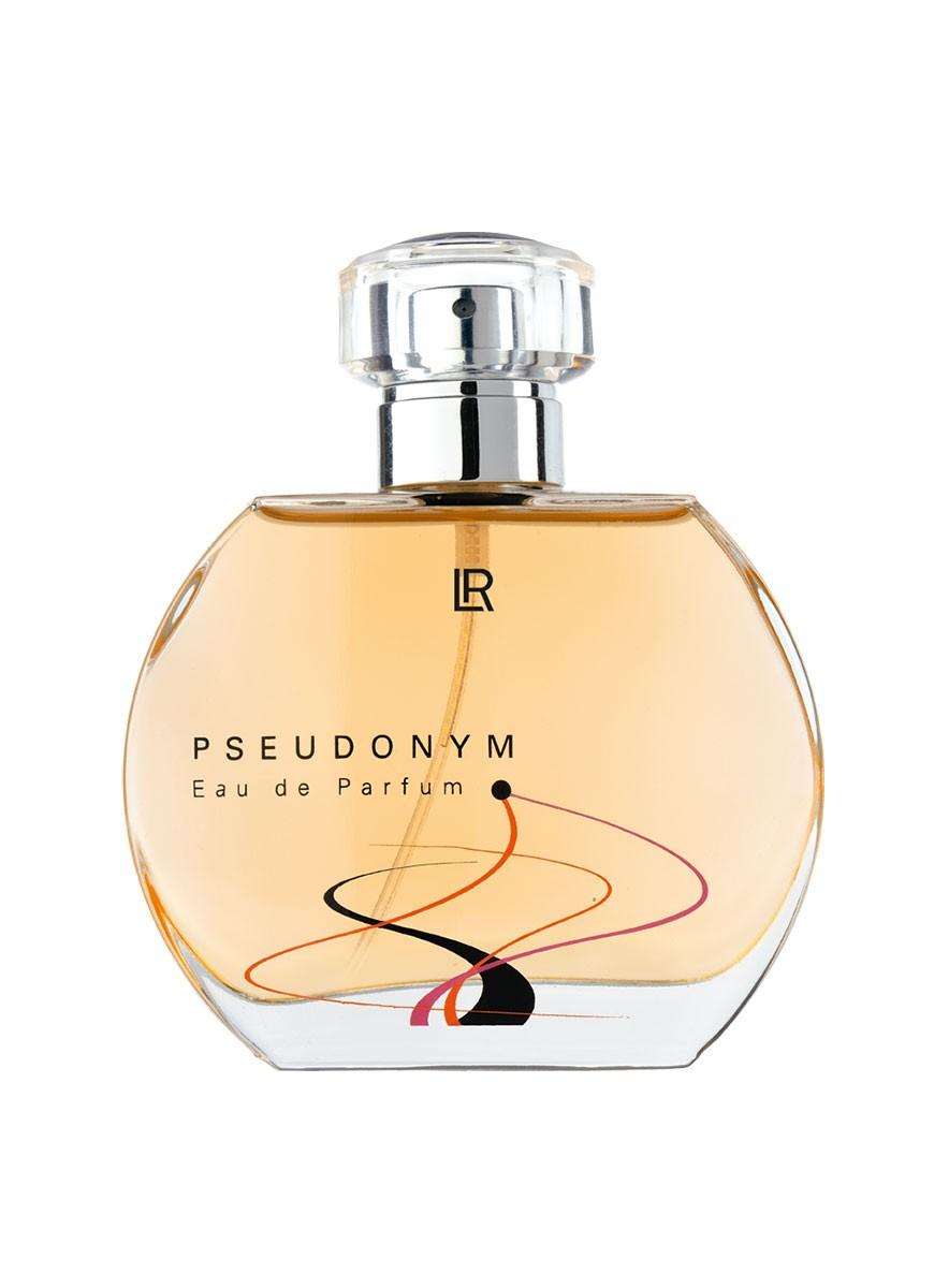 Parfüm almadan önce bilmeniz gerekenler