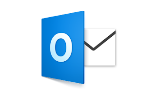 اوتلوك - Outlook