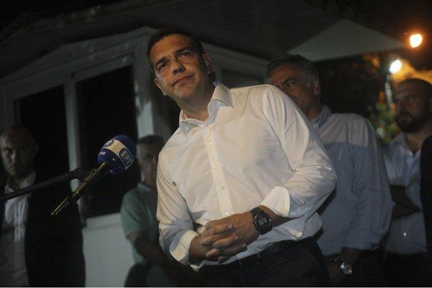 Ο Γολγοθάς Τσίπρα και οι 2+1 Κυριακές που «μυρίζουν» εκλογές