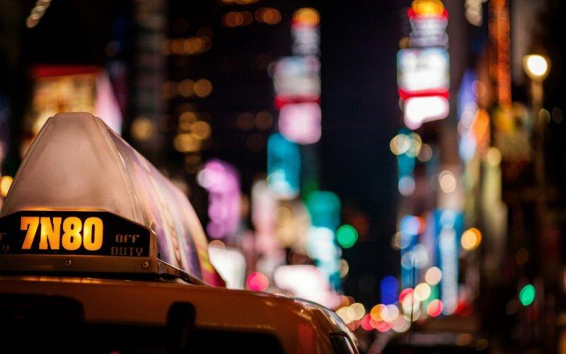 new-york-lights-scratchbook