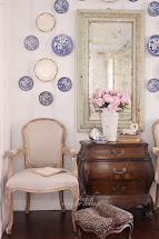 French Country Cottage Joss & Main Curated Collection