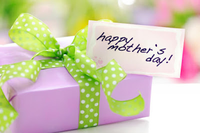 Mothers Day Gift Images_uptodatedaily