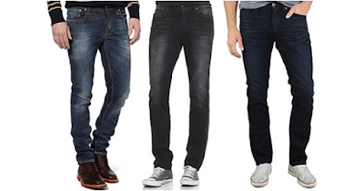 6_reasons_why_men_should_not_wear_skinny_jeans