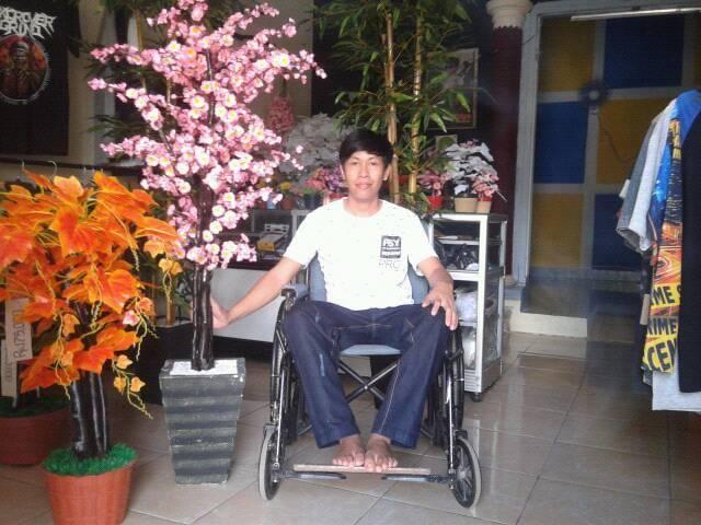 Tanaman-bonsay-hias-nan-indah_009.jpg