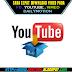 Cara Download Video dari Facebook, Youtube & Twitter