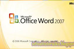 Cara Cepat Crop Gambar Di Microsoft Word
