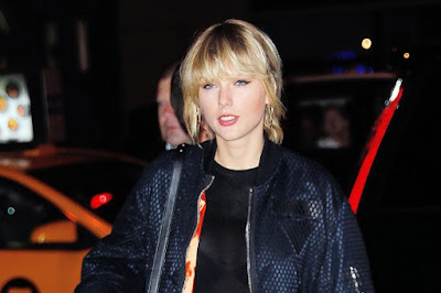 taylor-swift-house-hunting-in-london