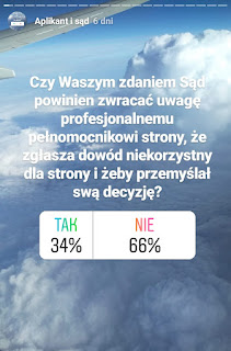 ankieta, ankietowani