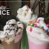 Kreasi Milkshake Pop Ice ala Handikoo.com