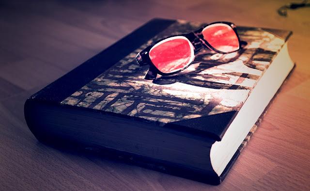 8 consejos para que mejores tus hábitos de lectura