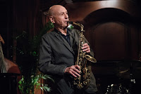 Going In Style Alan Arkin Image 1 (4)