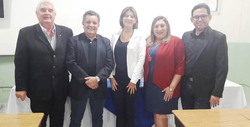 Delegacia do Conselho Regional de Administração será reaberta em Santarém