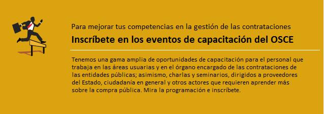 http://www.meespecializo.pe/2016/12/portada_26.html