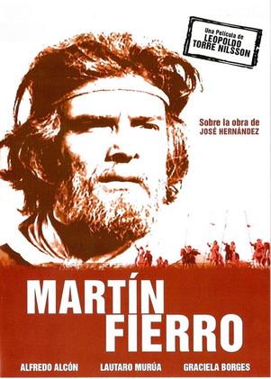 http://4.bp.blogspot.com/--cQ28cEKiLc/WA9XI7QLFiI/AAAAAAAAKBU/CJB6itl70H0FKthAac4s5MGMxyQ9GdqIgCK4B/s1600/MartinFierro1968.jpg