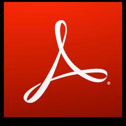 adobe acrobat installer download