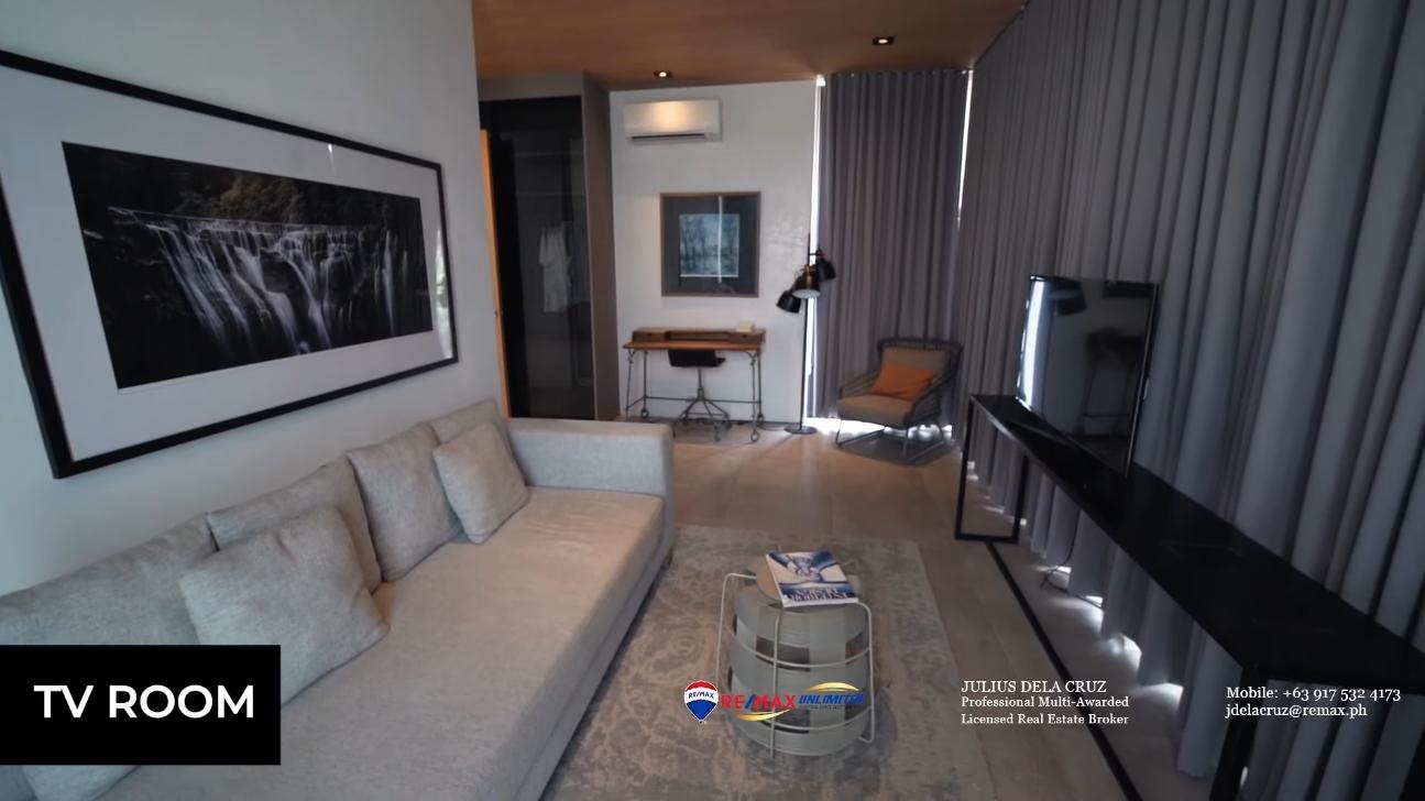 20 Photos vs. The Enclave Alabang Modern Design Model House Tour - Luxury Home & Interior Design Video Tour