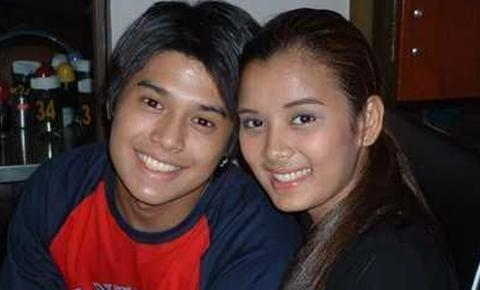 Must See: List of 22 Celebrities Who Dated Each Other Before! #14 Will Shock You!