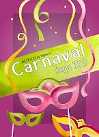 Carnaval de Berja 2017
